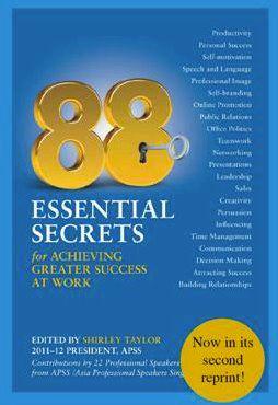 88 essential