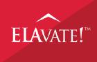 Logo - Elavate