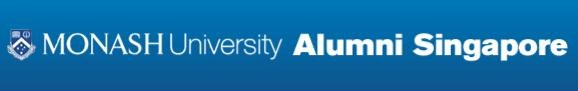 Monash Alumni Network