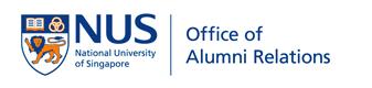 NUS Alumini network