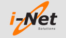 inet solutions