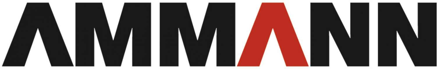 ammann-logo
