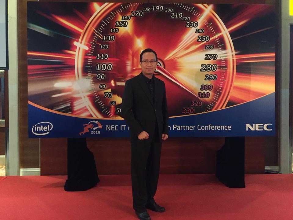 NEC Shanghai 01
